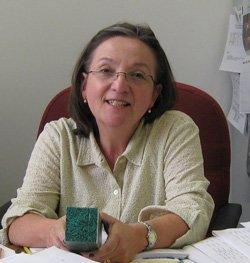 Jackie Brownell