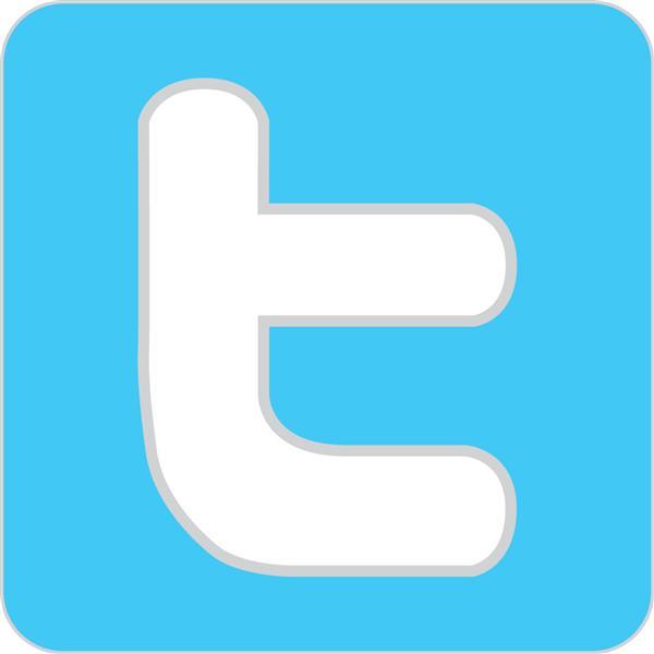 Monroe Twitter
