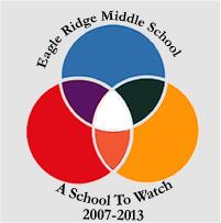 School to Watch 2010