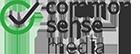 CommonSenseMedia