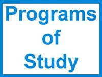 Click here to view Programs of Study