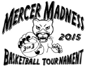 Mercer Madness 2015