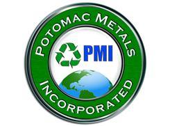 Potomac Metals Inc.