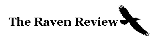 raven review image