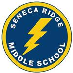 Seneca Ridge Middle School