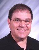Mr. Rosati