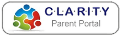 Clarity Parent Portal