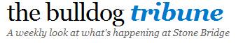 Bulldog Tribune
