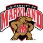 Maryland