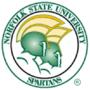 Norfolk State
