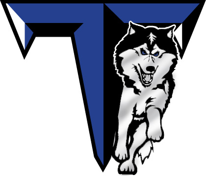 Tuscarora T and Husky