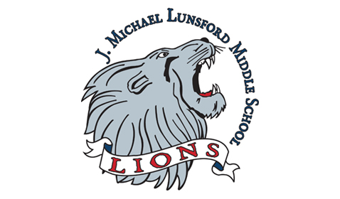 Lunsford Lion