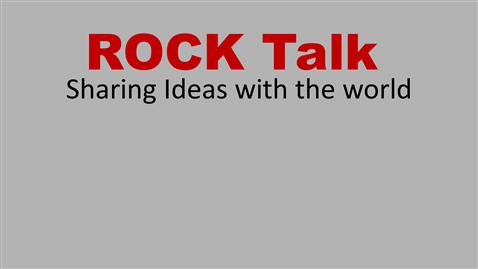 Rock Ridge High School / The Rock's Overview