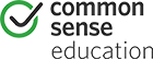 Common Sense Media Education