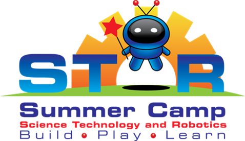 Star Summer Camp