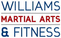 williams martial arts