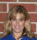 Cheryl Hutcheson