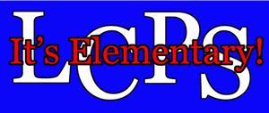 Elementary Education logo