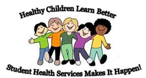 Students Health Services Makes It Happen!