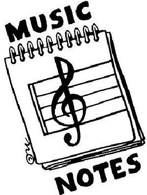 music notes - On Sale Learn To Sing Metal