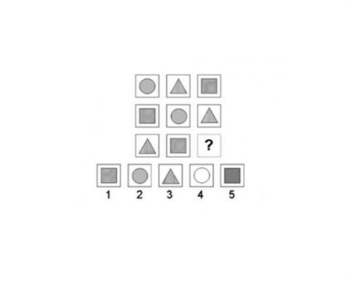 NNAT2 Sample