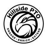 Hillside PTO Logo