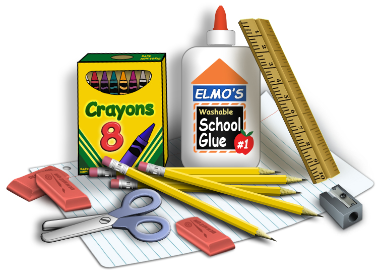 Horizon Elementary School / Overview