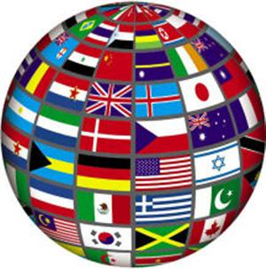 external image Foreign%20Languages%20of%20the%20World.jpg
