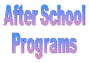 afterschoolprograms