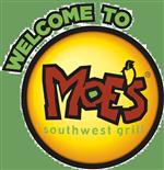 Welcome to Moe's