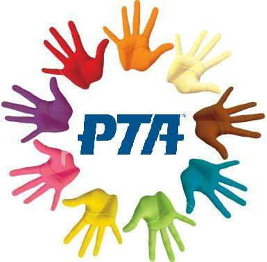 PTA Meeting Information