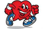 Heart Healthy Run