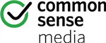 Common Sense Media for Families