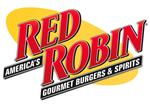 Red Robin Rewards