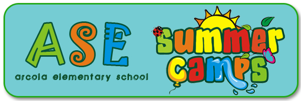 ASE Summer Camp