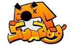 Sumdog.com Logo