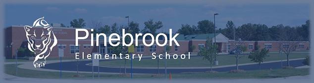 pinebrook elementary school overview